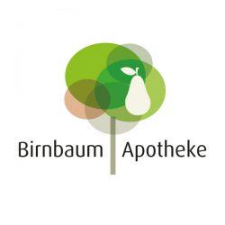 Logo-Birnbaum-Apotheke