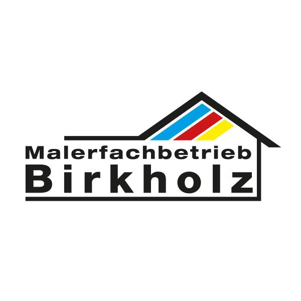 Logo-Malerbetrieb-Birkholz