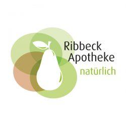 Logo-Ribbeck-Apotheke